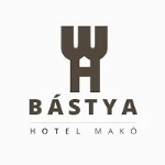 Hotel Bástya