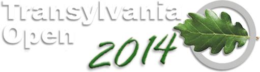 Transylvania Open 2014