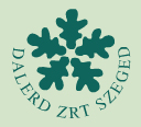 DALERD Délalföldi Erdészeti Zrt.