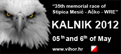 Kalnik2012