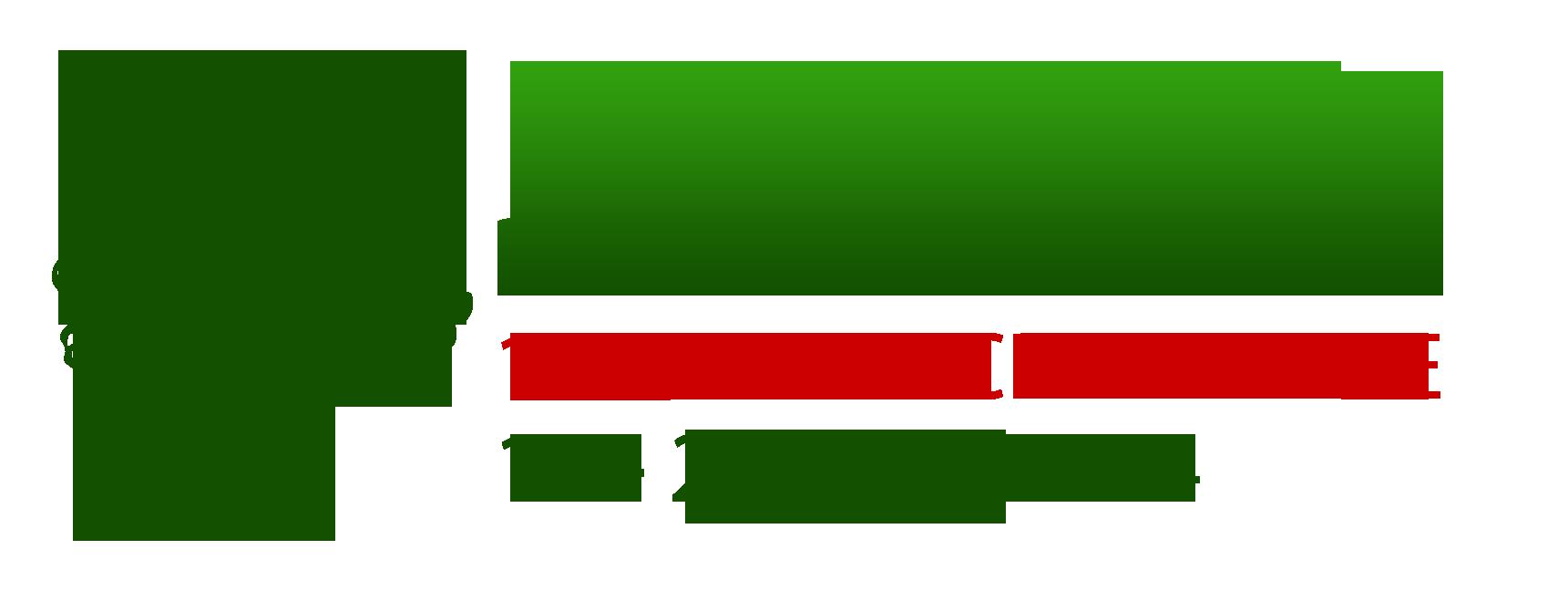 Kopaonik Open 2014
