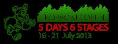 Kopaonik Open 2013