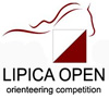 Lipica Open