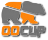 OOCup