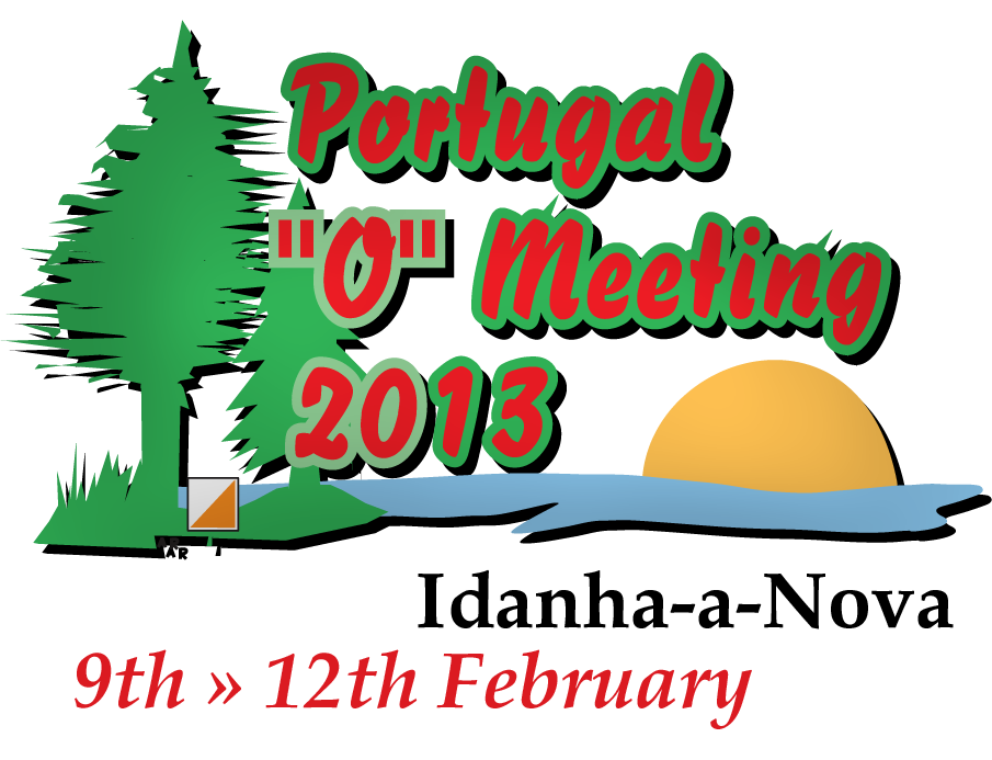 Portugal O Meeting