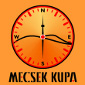 Mecsek Kupa