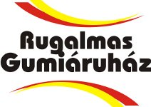 Rugalmas Gumiruhz