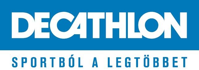 Decathlon - Sportból a legtöbbet