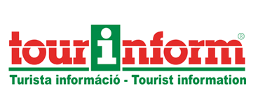 tourinform logo