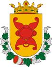 Balotaszállás Község Önkormányzata