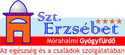 Szt. Erzsbet Gygyfrd