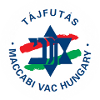 Maccabi VAC