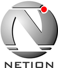 Netion Informatika